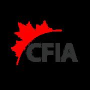 06-CFIA
